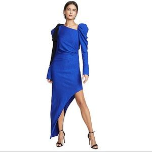 NWT Hellessy   LouLou Dress